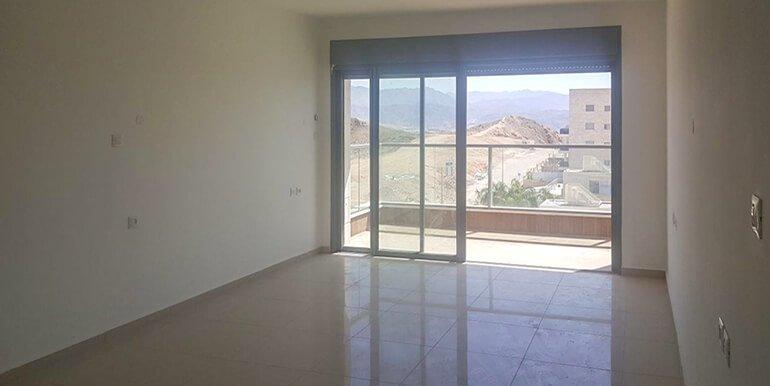 דירה חדשה למכירה באילת