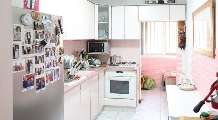 דירה למכירה בשכונת אורים אילת
