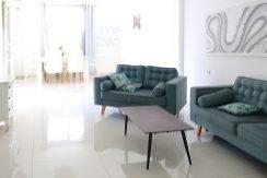 דירת גן 5 חדרים למכירה באילת
