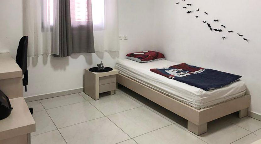 דירת 4 חדרים למכירה באילת