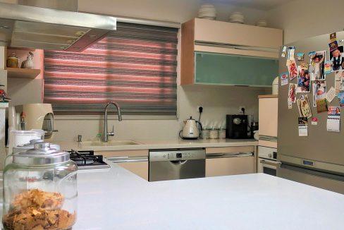 דירת גן 4 חדרים למכירה באילת